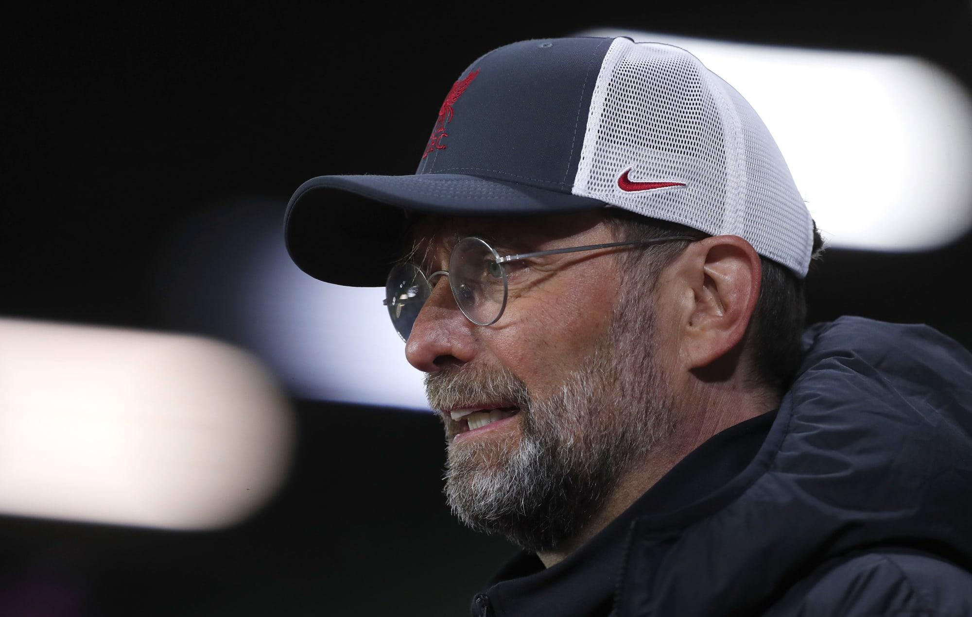 Sự kịch tính của Super League làm lu mờ trận hòa 1-1 với Leeds của Liverpool