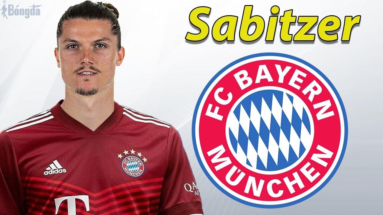 Sau Dayot, Bayern chiêu mộ thành công đội trưởng của Leipzig