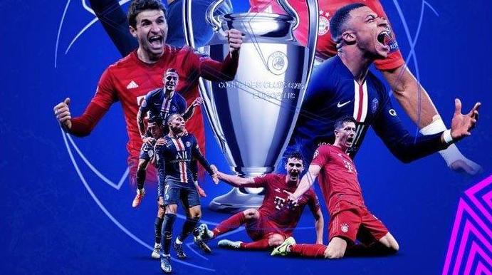 Nhận định Cúp C1: Bayern Munich vs PSG, cuộc hội ngộ lịch sử