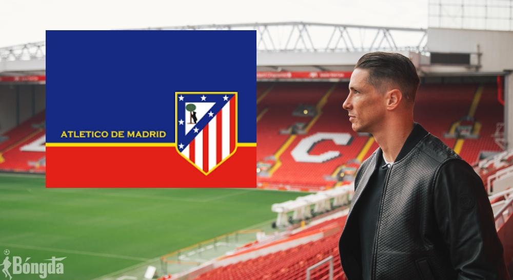 Lần thứ 2 trở lại Atletico làm HLV, Fernando Torres nói gì?