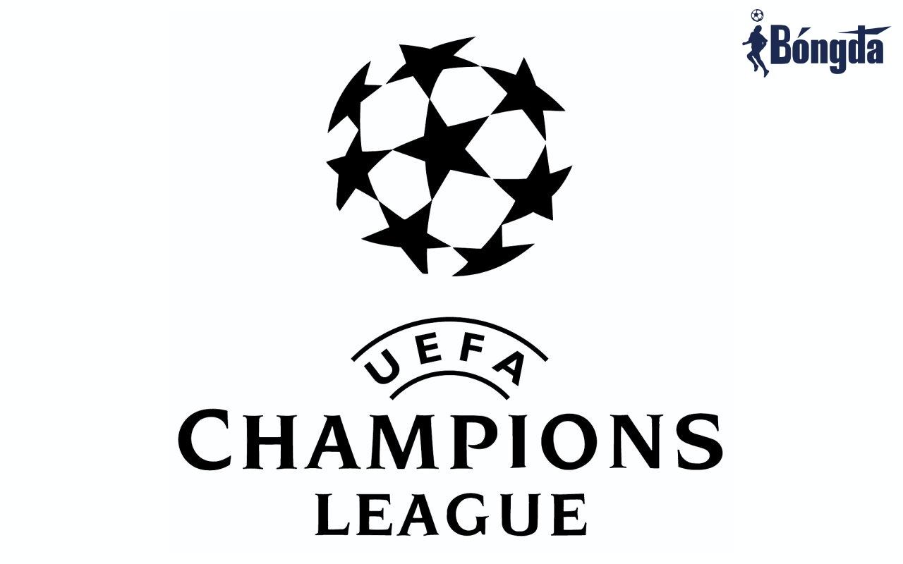 Champions League 2021/22 chính thức quay lại: Ronaldo có 177 lần ra sân tại Champions League