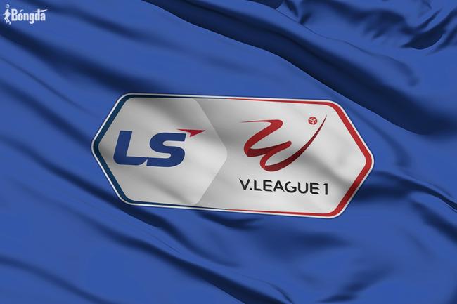 V-League 2021 chính thức bị huỷ, HAGL mất chức vô địch, SLNA thoát kiếp xuống hạng