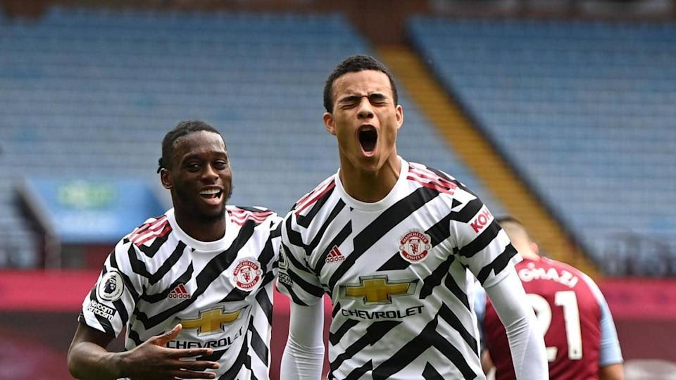 Tin Hot 10/5: Man Utd trì hoãn bữa tiệc của Man City, West Brom xuống hạng