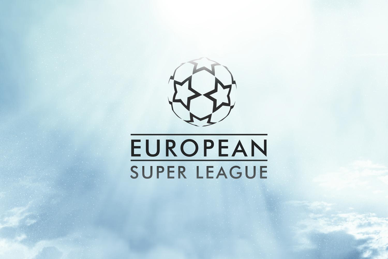 FIFA cho biết những cầu thủ tham gia European Super League sẽ bị cấm tham dự World Cup