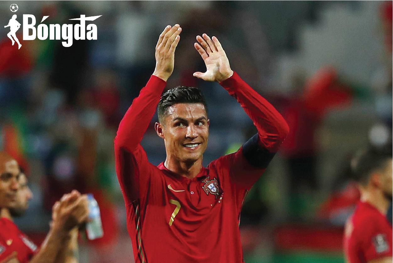 Vượt qua Messi, Ronaldo được Oxford chứng minh là cầu thủ hay nhất mọi thời đại
