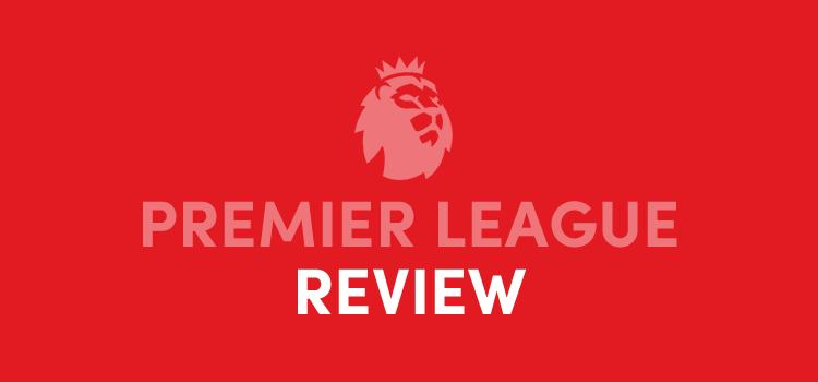 Tổng hợp vòng 34 Ngoại hạng Anh: Cuộc biểu tình trước trận đấu giữa M.U và Liverpool kéo dài ngày đăng quang của Man City
