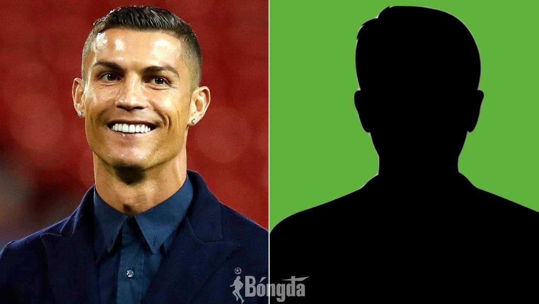 """Ronaldo """"quay xe"""" trở lại Man Utd, ai là người có công lớn?"""