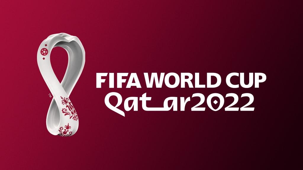 Đội bóng nào là ứng cử viên vô địch World Cup 2022?