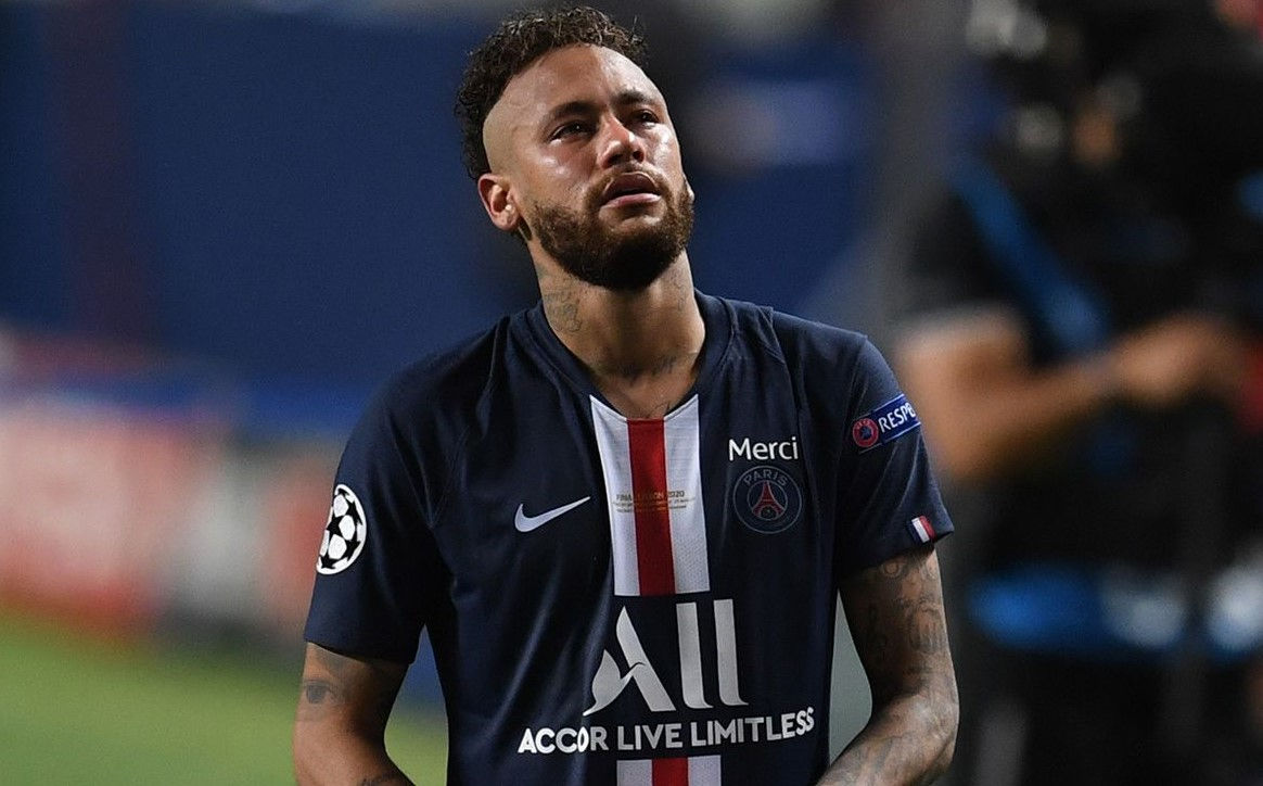 PSG cần cố gắng để tránh phải chia tay Champions League