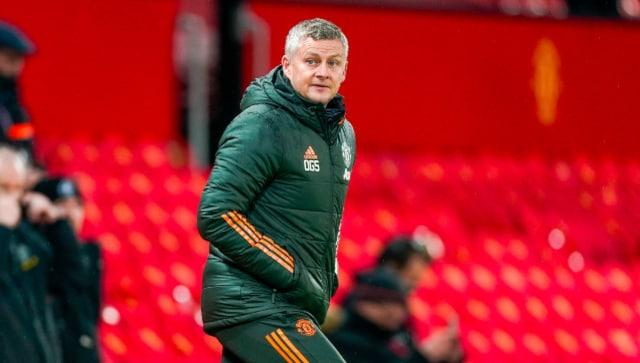 """Ole Gunnar Solskjaer nói Manchester United phải """"thực tế và có trách nhiệm"""" trên thị trường chuyển nhượng"""