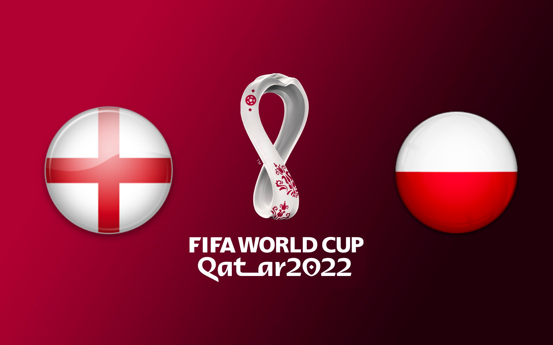 Nhận định cuộc đối đầu giữa ĐT Anh vs ĐT Ba Lan vào 01h45 ngày 1/4