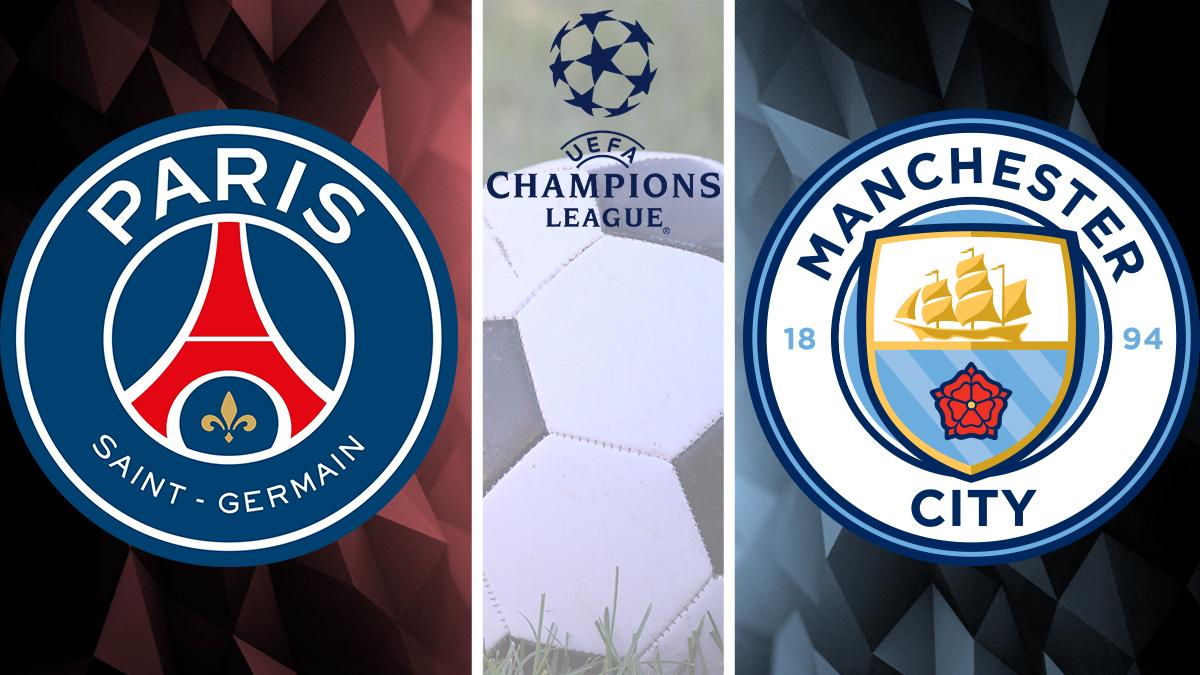 Man City có kế hoạch đánh bại PSG, sau khi vô địch Carabao Cup
