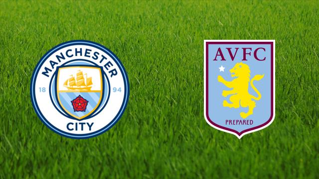 Nhận định bóng đá Premier League: Aston Villa vs Manchester City rạng sáng ngày 22/04