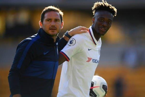 HLV Lampard sẽ gặp rắc rối lớn sau chiến thắng trước Rennes tại Champions League 2020/21