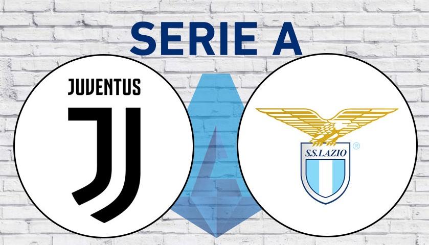 Nhận định bóng đá: Juventus sẽ chạm mặt Lazio vào lúc 2h45 ngày 07/03