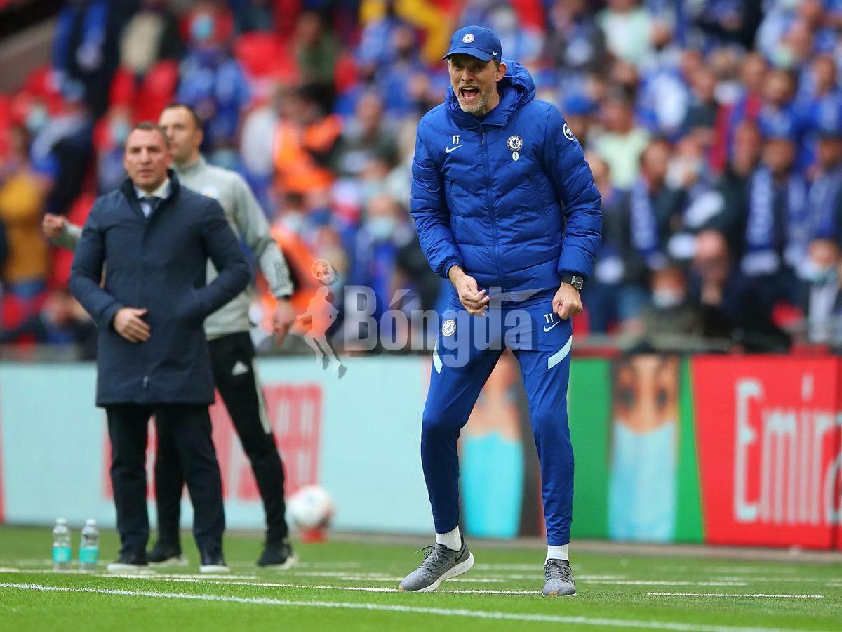 Tin hot 17/05: Tuchel liệu sẽ có một mùa giải thành công với Chelsea sau những sai lầm?