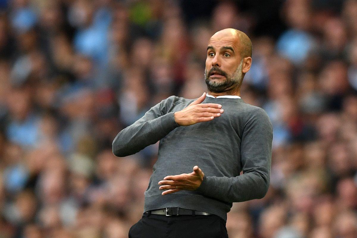 """Pep Guardiola sẽ """"trảm"""" những cầu thủ cho rằng Man City đã vô địch ngoại hạng Anh"""