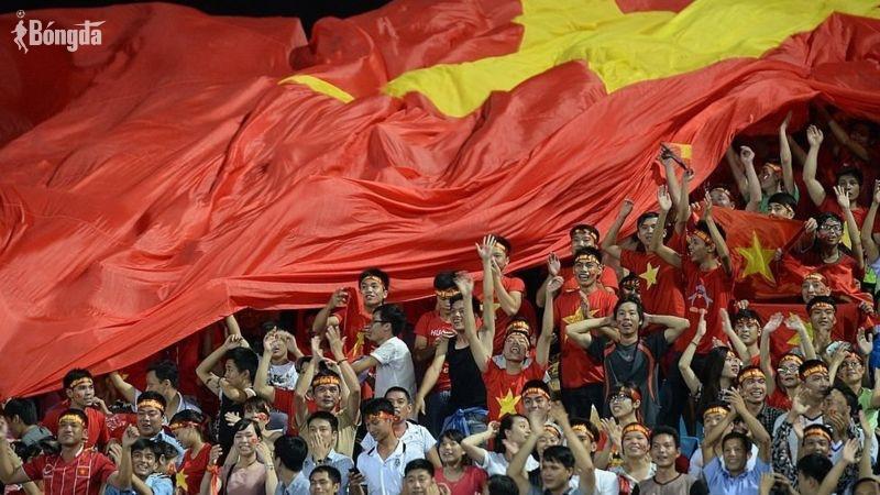 """Nhìn lại """"kỳ tích"""" lần đầu tiên đến FIFA U20 World Cup 2017 của U19 Việt Nam"""