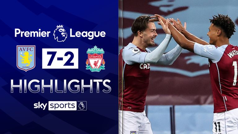 Liverpool ngã ngựa trên sân khách