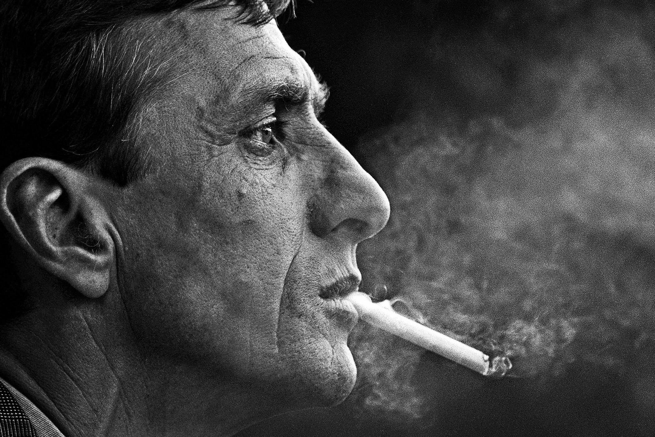 Johan Cruyff - Di sản của một huyền thoại (P1)
