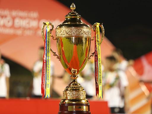 Đội bóng vô địch liên tiếp nhiều nhất V-League