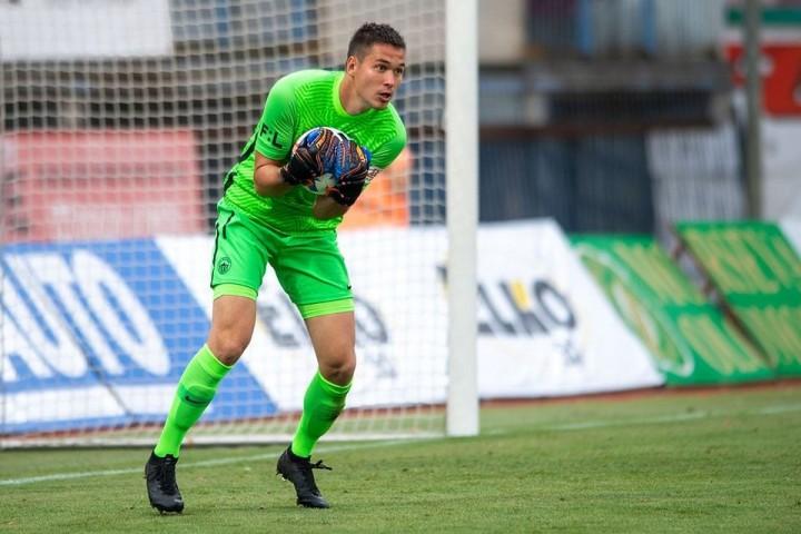 Filip Nguyễn còn cơ hội trở về khoác áo Đội tuyển Việt Nam