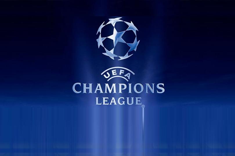 Kết quả thi đấu Champions League 2020/21 bán kết lượt đi