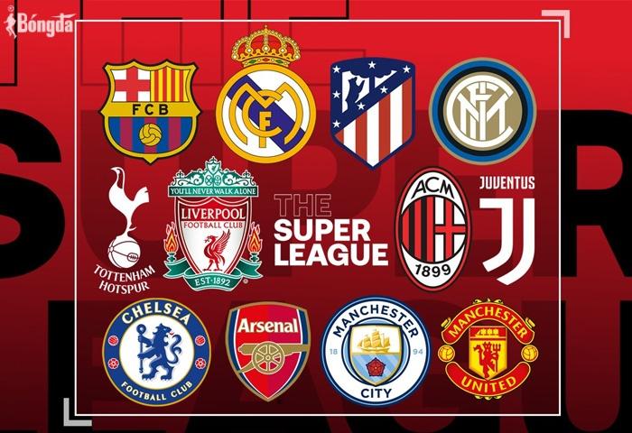 Gary Neville được vinh danh đại sứ bóng đá toàn cầu nhờ chống lại Super League