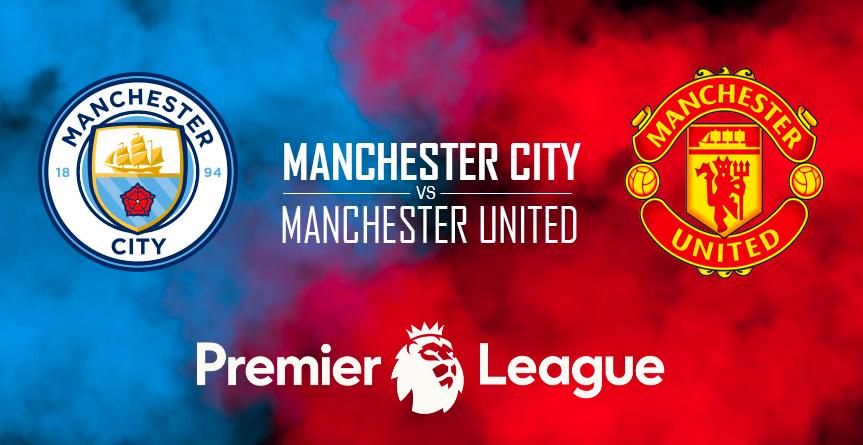 Ai sẽ giành chiến thắng trong trận derby thành Manchester?