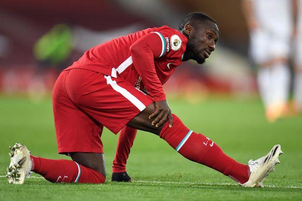 Liverpool đối mặt với hai chấn thương mới sau chiến thắng trước Leicester