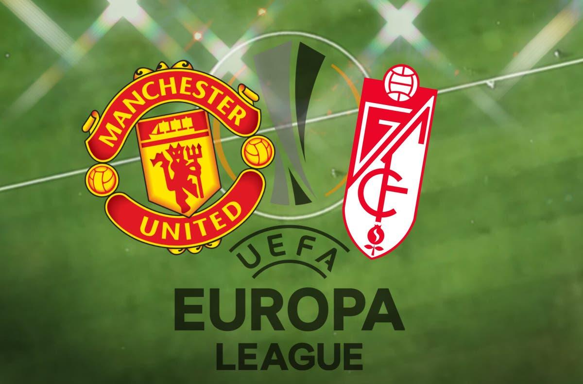 Nhận định Europa League: Manchester United vs Granada rạng sáng 16/04