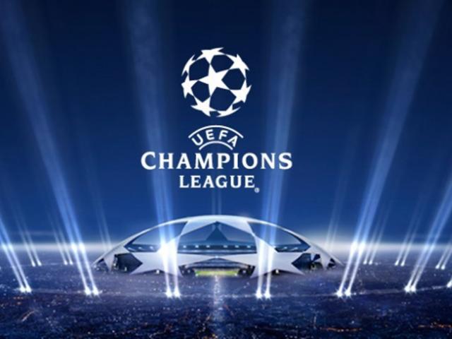 Danh sách cầu thủ đăng ký dự Champions League 2020/21