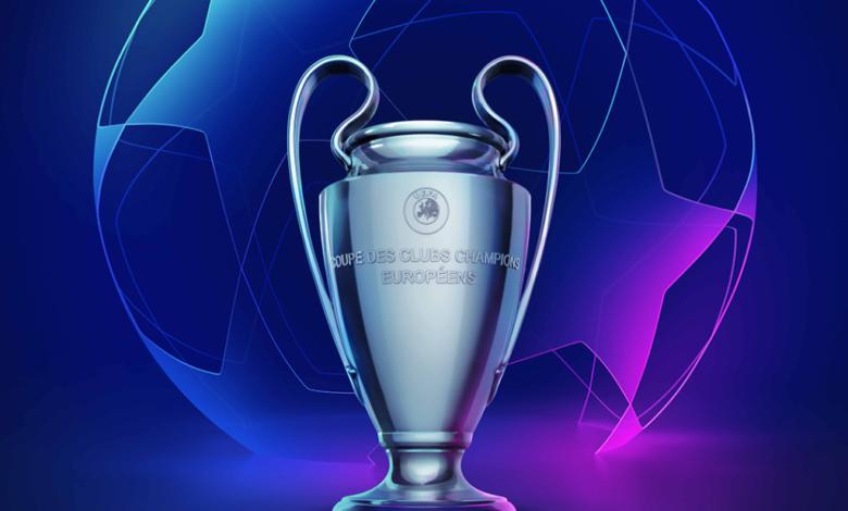 Tổng kết những sự kiện nổi bật Champions League 2020/21 (Phần 1)