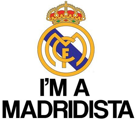 Real Madrid là đội bóng sở hữu nhiều người hâm mộ nhất Champions League