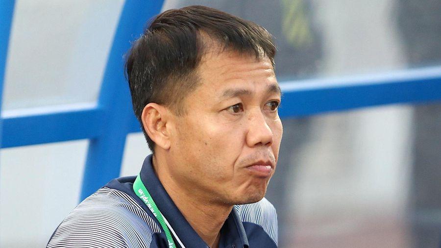 """Thầy trò Than Quảng Ninh: """"Chúng tôi vẫn chờ lương"""""""