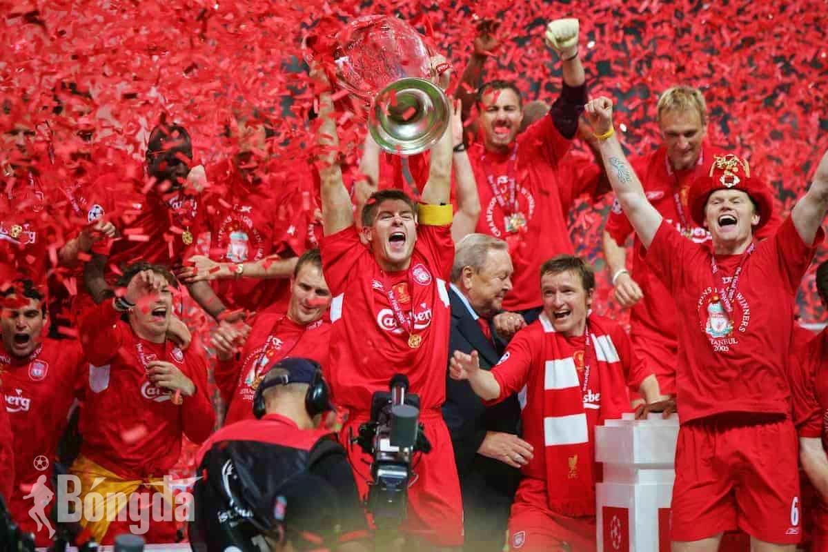 """Tránh được """"Cơn ác mộng"""" bảng đấu tử thần, Liverpool vẫn đối mặt nhiều hiểm nguy tại Champions League"""