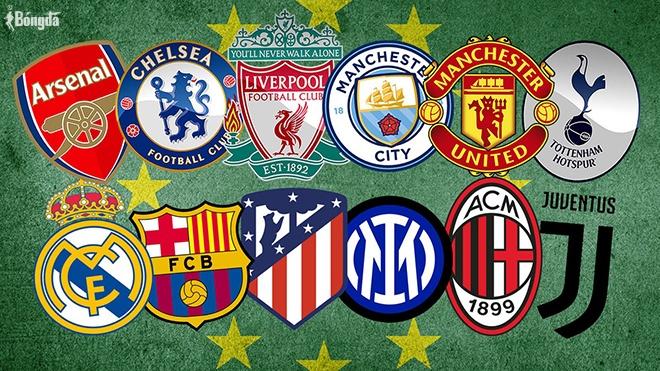 Vỡ mộng Super League, 9 CLB quay lại làm thành viên ECA