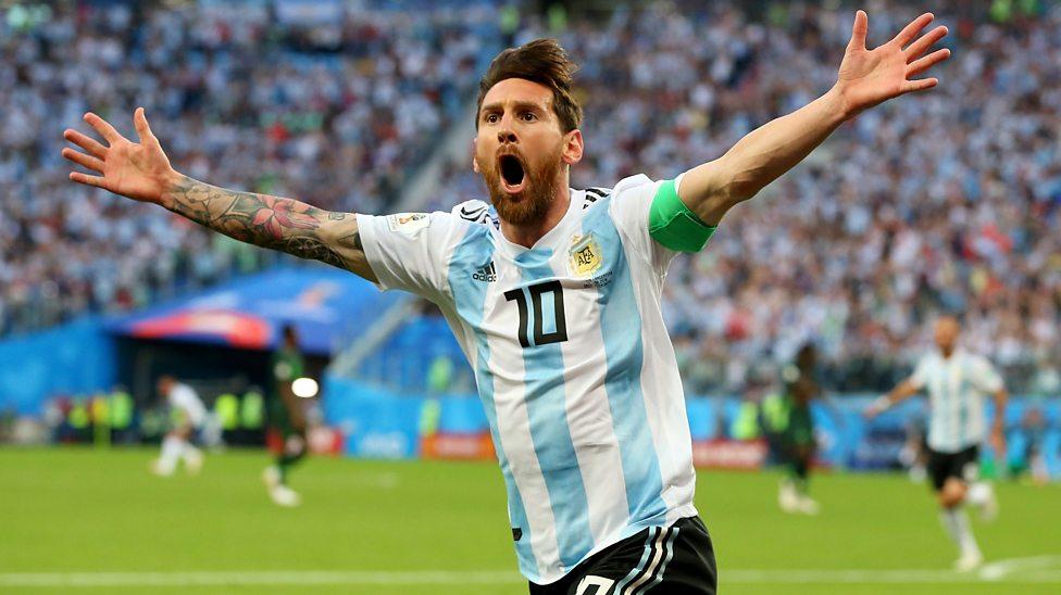 Đội bóng nào có cơ hội cạnh tranh chức vô địch World Cup 2022 với những ứng cử viên hàng đầu?