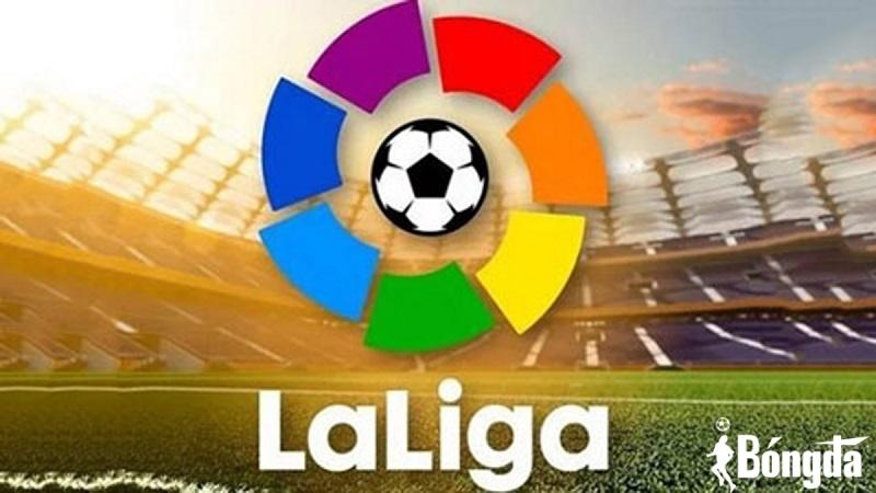 Tổng kết sự kiện nổi bật La Liga 2020/21 (phần kết)