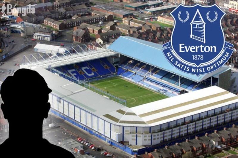 Diễn biến mới ngôi sao Everton ấu dâm trẻ em, hung thủ dần lộ diện