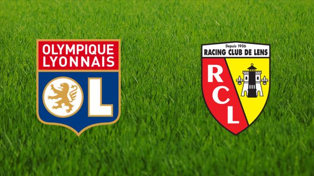 Nhận định Ligue 1: Lens vs Lyon rạng sáng Chủ nhật ngày 04/04