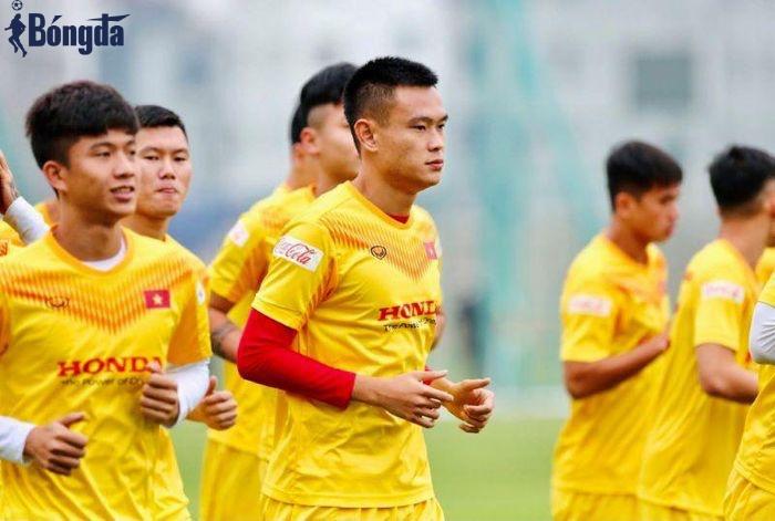 Chuyển nhượng V-League 2021: Thanh Hoá chia tay nhiều cầu thủ
