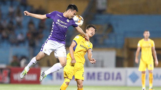 Lịch thi đấu V-League 2021 vòng 13: Hoãn vì Covid-19 và phản ứng của các CLB