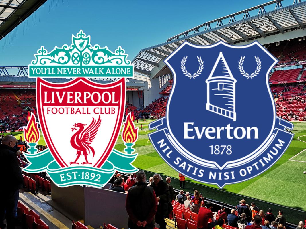 Ngoại hạng Anh: Đại chiến Everton vs Liverpool. Man City đối đầu Arsenal
