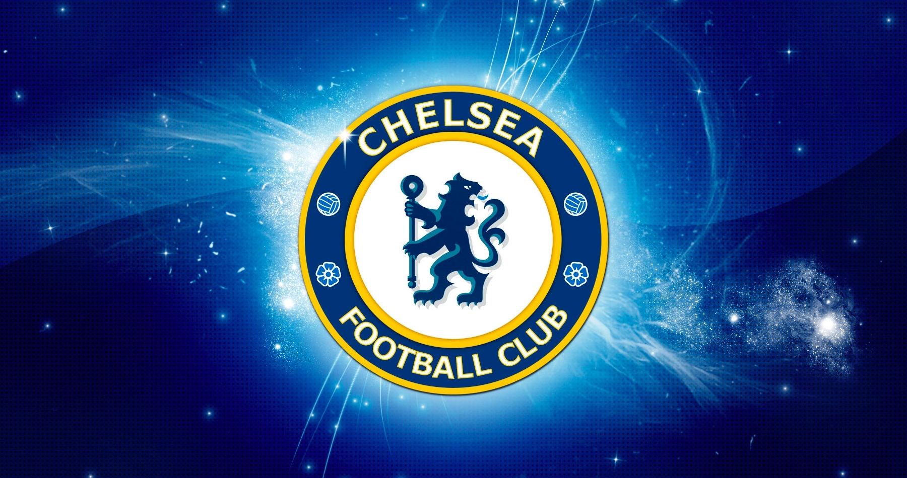 Chelsea có thể tăng thêm gần 128 triệu bảng cho các bản hợp đồng mới vào hè này