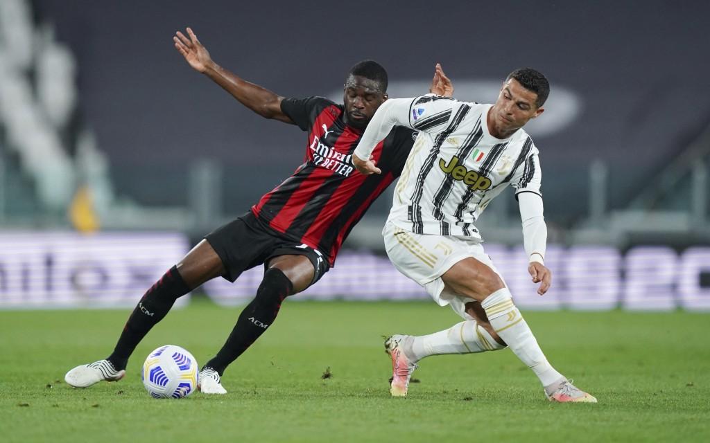 """Chelsea: Cơn lốc chuyển nhượng trị giá 24,5 triệu bảng """"đe doạ"""" Cristiano Ronaldo"""