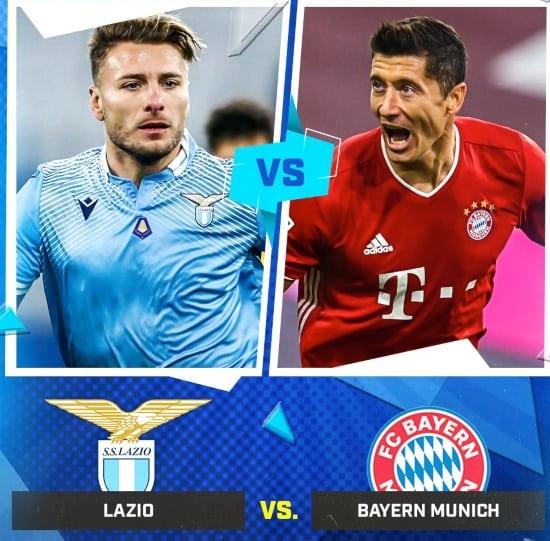 Những dấu hiệu cho thấy Bayern Munich sẽ lọt vào tứ kết và thiết lập kỷ lục ở Champions League