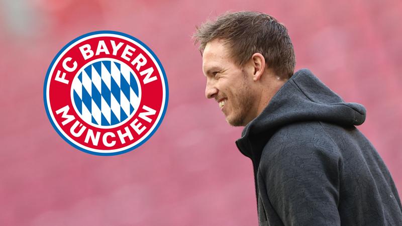 Chủ tịch Bayern Munich bác bỏ khoản bồi thường 25 triệu euro cho Leipzig