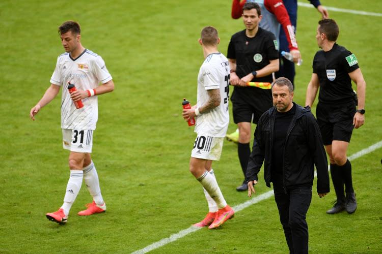 Bayern muốn PSG phải nếm trái đắng trong trận lượt về Champions League