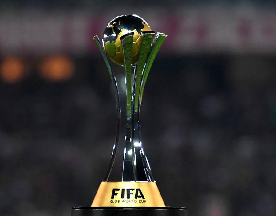 FIFA tạm dừng Club World Cup đến tháng 2 năm 2021